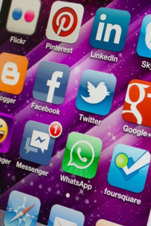 Top Apps to Organise Your Family