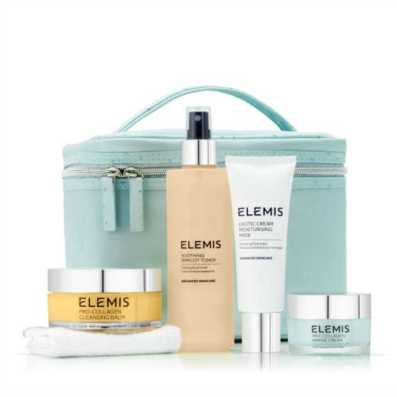 elemis-cyber-clensing-collection-web-lowres