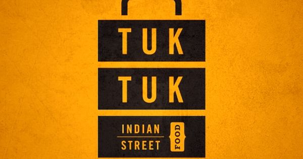 Restaurant Review: Tuk Tuk Indian Street Food