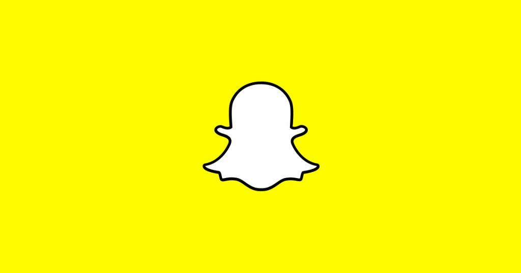 Snapchat Snap Maps – how to protect your children