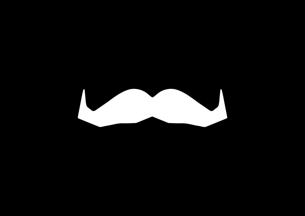 Everything you need to know about Movember