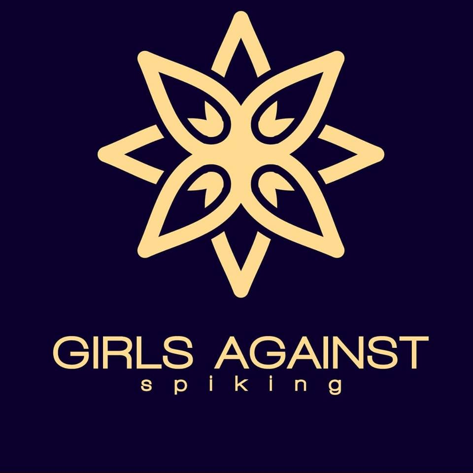 Girls Against Spiking: the campaign putting a stop to drink spiking