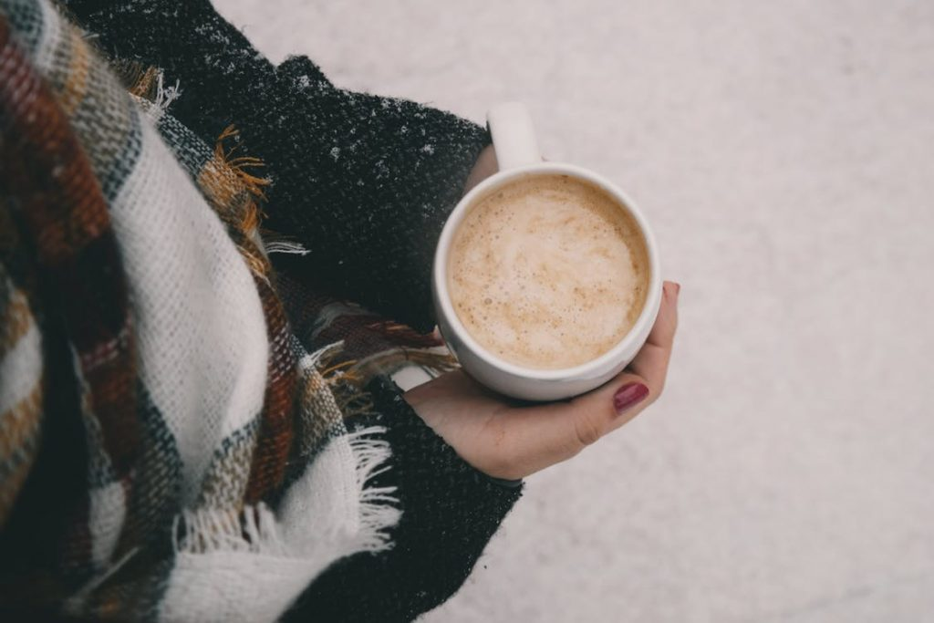 Eight ways to treat Seasonal Affective Disorder