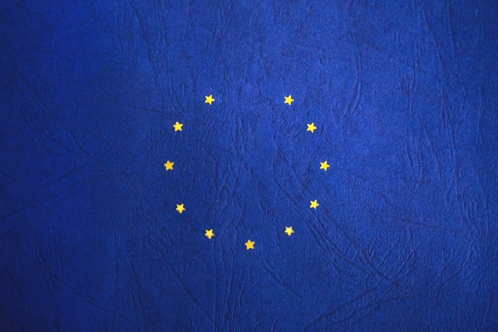 Breaking down Brexit: What's happening?