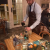 Discover the gin to your tonic with The Gin School Scotland