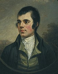 10 fun facts to celebrate Burns' Night